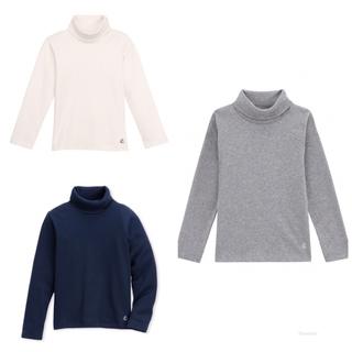 プチバトー(PETIT BATEAU)のN様専用(Tシャツ/カットソー)