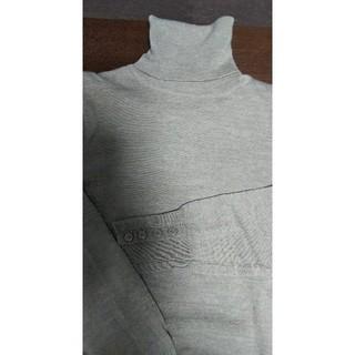 GAP - ハイネックセーター
