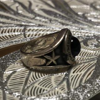 シルバー926 指輪(リング(指輪))