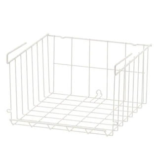 IKEA - __イケア OBSERVAT_R オブセルヴァトール 5個セット__ホワイト