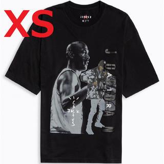 NIKE - NIKE TRAVIS SCOTT トラビス T-Shirts 正規品