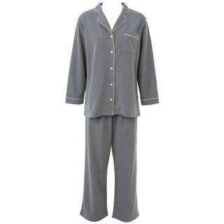 tutuanna - tutuanna ❃ 長袖パジャマ 上下セット