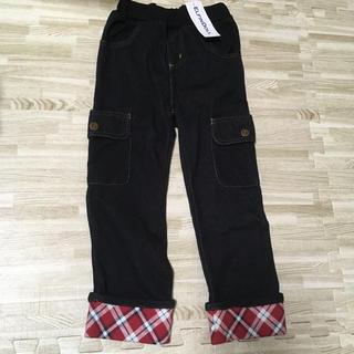 西松屋 - 男の子 長ズボン