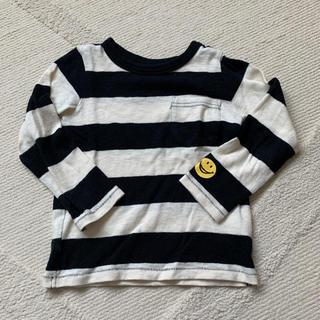 BREEZE - スマイルTシャツ