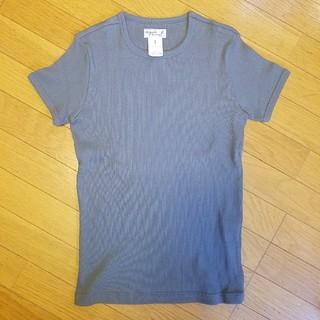 アニエスベー(agnes b.)のアニエスb オム Tシャツ(Tシャツ/カットソー(半袖/袖なし))