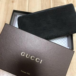 Gucci - 正規品 GUCCI グッチ 財布