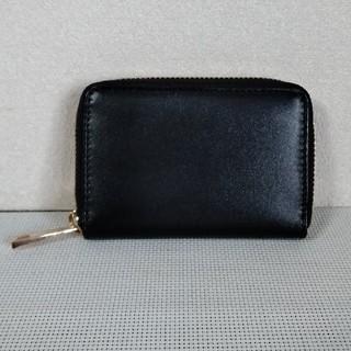 スライ(SLY)の財布(財布)