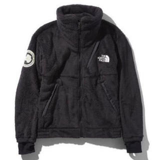 THE NORTH FACE - 新品 XL NORTH FACE Antarctica Versa Jacket