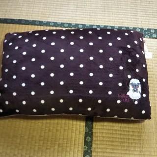 シマムラ(しまむら)の枕(枕)
