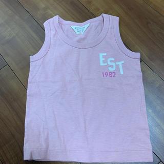 フィス(FITH)のフィス 110(Tシャツ/カットソー)