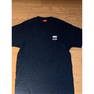エフティーシー(FTC)のftc challenger tシャツ 野村周平着用(Tシャツ/カットソー(半袖/袖なし))