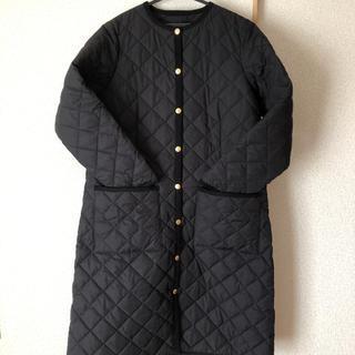PLST - PLST 別注 Traditional Weathearwear コート