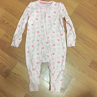 ベビーギャップ 6〜12 month GAP baby
