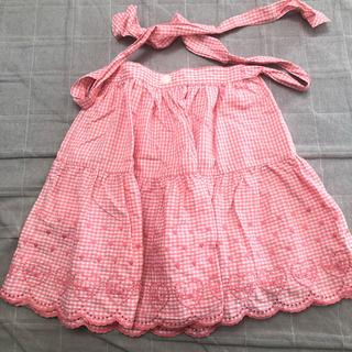 シャーリーテンプル(Shirley Temple)のシャーリーテンプル  スカート 130(スカート)