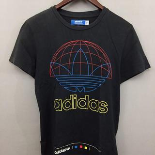 adidas - 【40周年限定】アディダスオリジナルス adidasoriginals Tシャツ