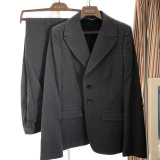 グッチ(Gucci)のパンツスーツ GUCCI(スーツ)