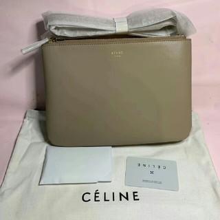 celine - CELINE セリーヌ トリオ スモール
