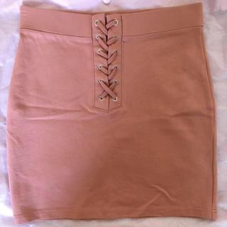FOREVER 21 - FOREVER 21 スカート