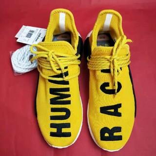 adidas - adidas PW HUMAN RACE ヒューマンレース NMD