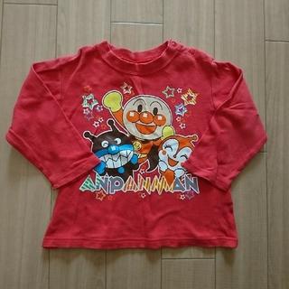 アンパンマン - アンパンマン ロンT 95