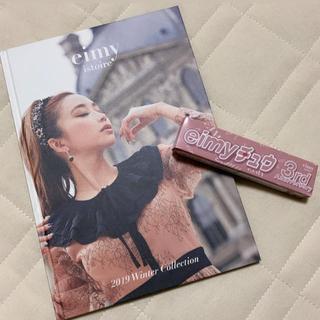 エイミーイストワール(eimy istoire)のeimy istoire♡受注会限定(その他)