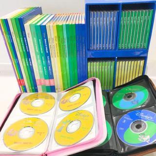Disney - 【売り切り!】メインプログラム・シングアロング・ストレートプレイDVD