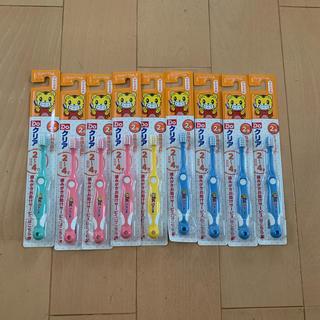 サンスター(SUNSTAR)の歯ブラシまとめ売り(歯ブラシ/歯みがき用品)