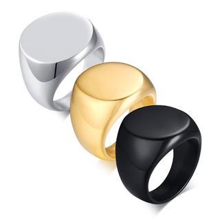 アクセサリーリング(リング(指輪))