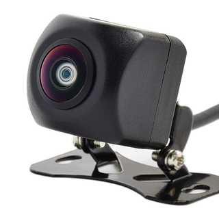 バックカメラ リアカメラ/フロントカメラ