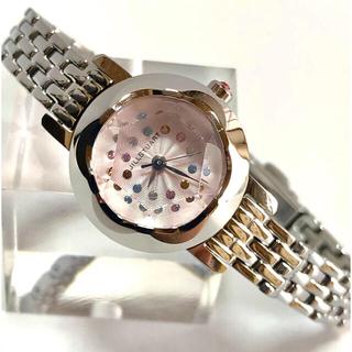 JILLSTUART - ジルスチュアート  腕時計 レディース 新品電池交換済