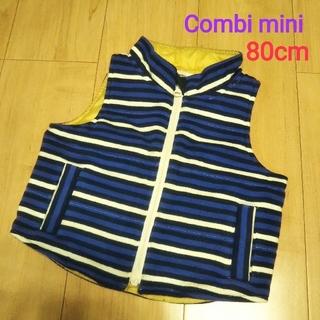 Combi mini