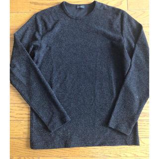 ジョゼフ(JOSEPH)のJOSEPH HOMM 48 カットソー(Tシャツ/カットソー(七分/長袖))