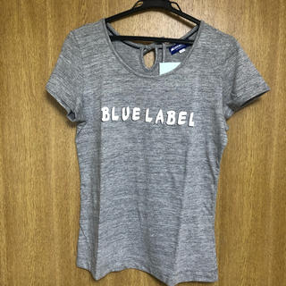 Tシャツ Burberry BLUE LABEL