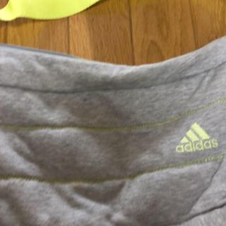 adidas - ショルダーバッグ