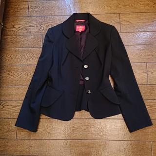 ヴィヴィアンウエストウッド(Vivienne Westwood)のヴィヴィアン・ウエストウッド 定番ジャケット(テーラードジャケット)