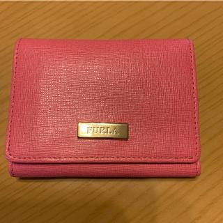 フルラ(Furla)のFURLA三つ折り財布(財布)