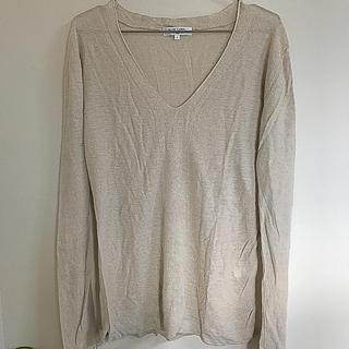 ユナイテッドアローズ(UNITED ARROWS)のカットソー(Tシャツ/カットソー(七分/長袖))