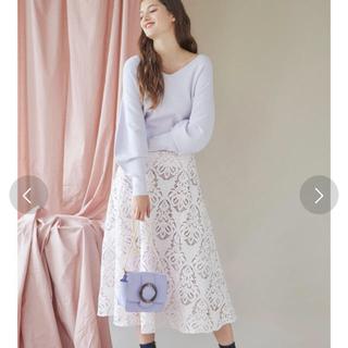 MERCURYDUO - 今季 スカート