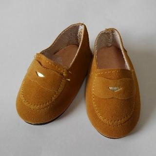 ドール用靴