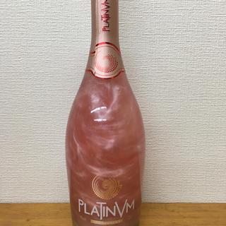 プラチナムフレグランス No.3 スパークリングワイン