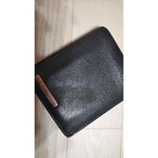 カルティエ(Cartier)の★Cartier(カルチェ) 財布★(折り財布)