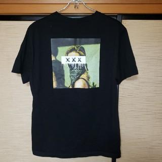 Supreme - godselection Tシャツ XL