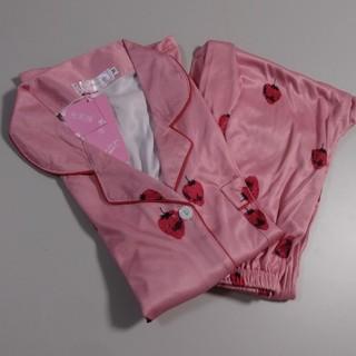 パジャマ セットアップ ルームウェア