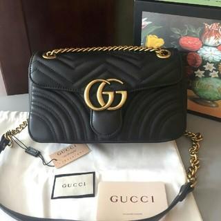 Gucci - GUCCIグッチショルダーバッグ