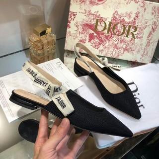 Christian Dior - DIOR  サンダル