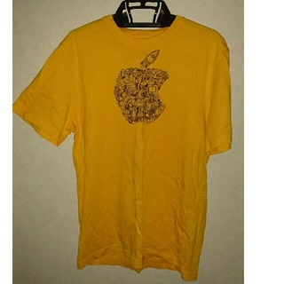 Tシャツ(中古)(Tシャツ/カットソー(半袖/袖なし))