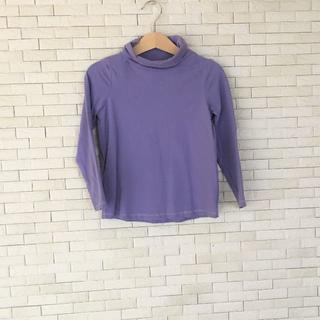 マンゴ(MANGO)のMANGO(110cm)4-5yearsトップス(Tシャツ/カットソー)