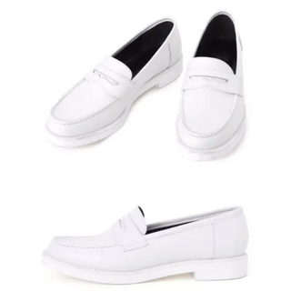 スタイルデリ(STYLE DELI)のスタイルデリ ローファー(ローファー/革靴)