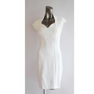リナシメント(RINASCIMENTO)のリナシメント  ワンピースドレス(ミディアムドレス)