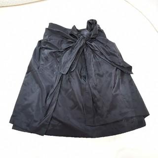 フレイアイディー(FRAY I.D)のFRAY I.D☆フレアミニスカート(ミニスカート)